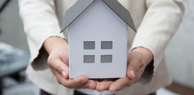 住宅建築受注年間5棟の実績の工務店を年間10棟の実績に